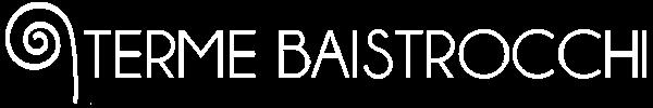 Terme Baistrocchi