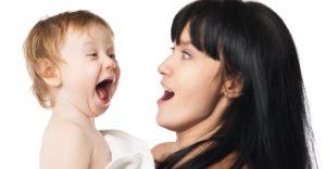 Terme Baistrocchi, Salsomaggiore, salute, mamma, bambino