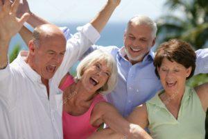 albergo termale, Salsomaggiore, soggiorno lungo anziani, casa albergo per anziani, residenza per anziani, vacanza in compagnia